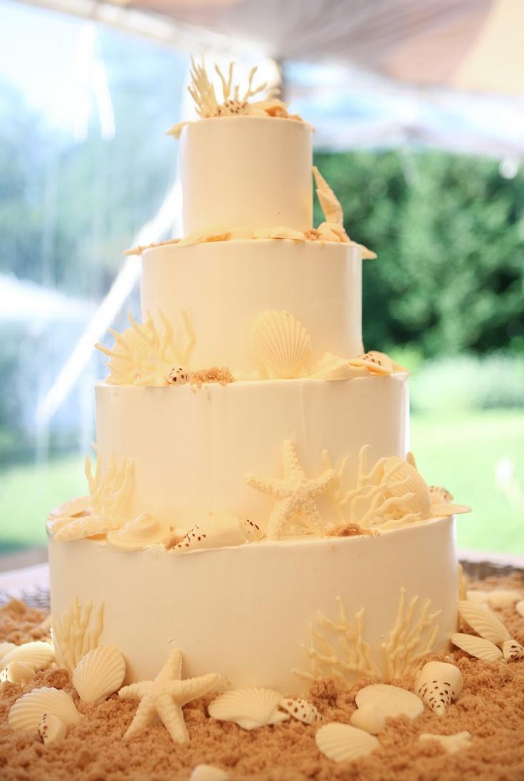 21 best Wedding invitations images on Pinterest | Wedding stationery ...