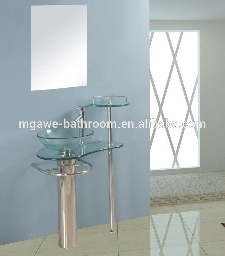 Photo Gallery For Photographers Xinda Bathroom Cabinet Co LTD provide the reliable quality cheap vessel sink vanity and vanities for vessel sinks cheap and cheap bathroom vanities and