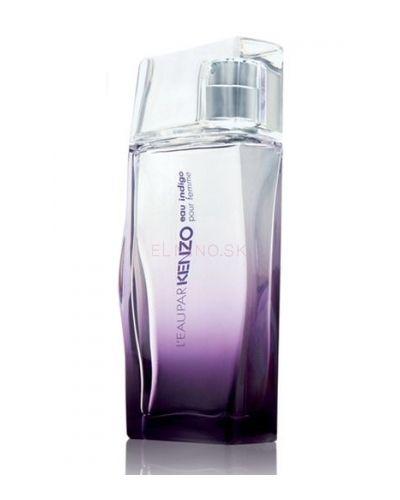 Kenzo L´eau par Kenzo Indigo <span>parfumovaná voda</span>