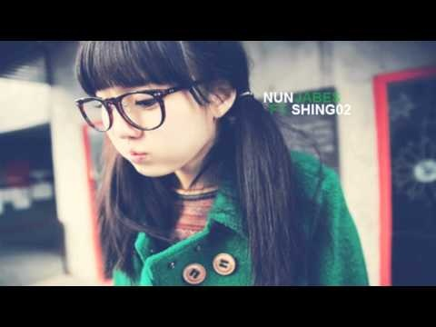 """""""Nujabes ft. Shing02"""" - ★ Luv(sic) ★"""