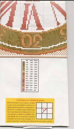 Orologio Numeri Romani 1b