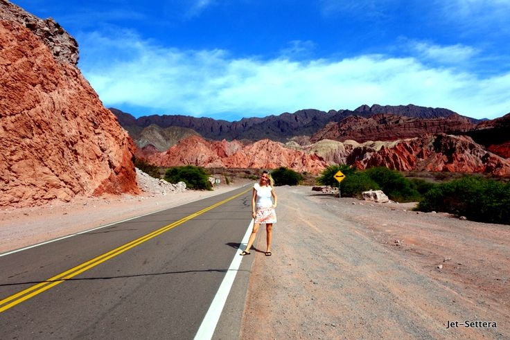 Top places to visit in Northern Argentina! #VisitSAmerica www.visitecuadorandsouthamerica.com (scheduled via http://www.tailwindapp.com?utm_source=pinterest&utm_medium=twpin&utm_content=post86622073&utm_campaign=scheduler_attribution)