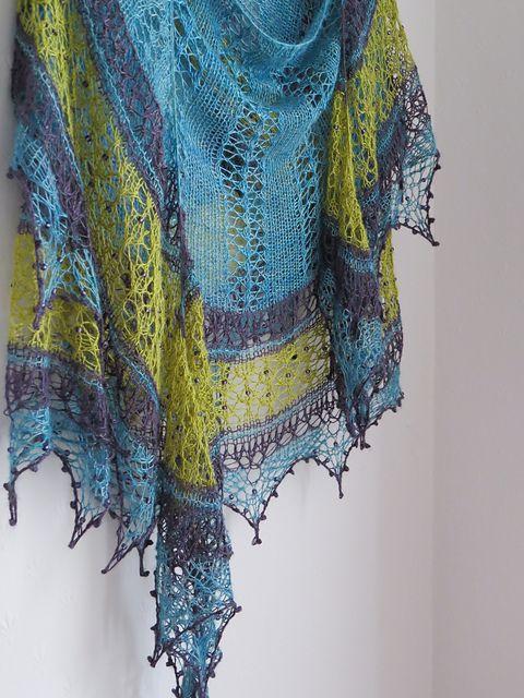 333 Best Knitting Ideas Images On Pinterest Knit Socks Knitting