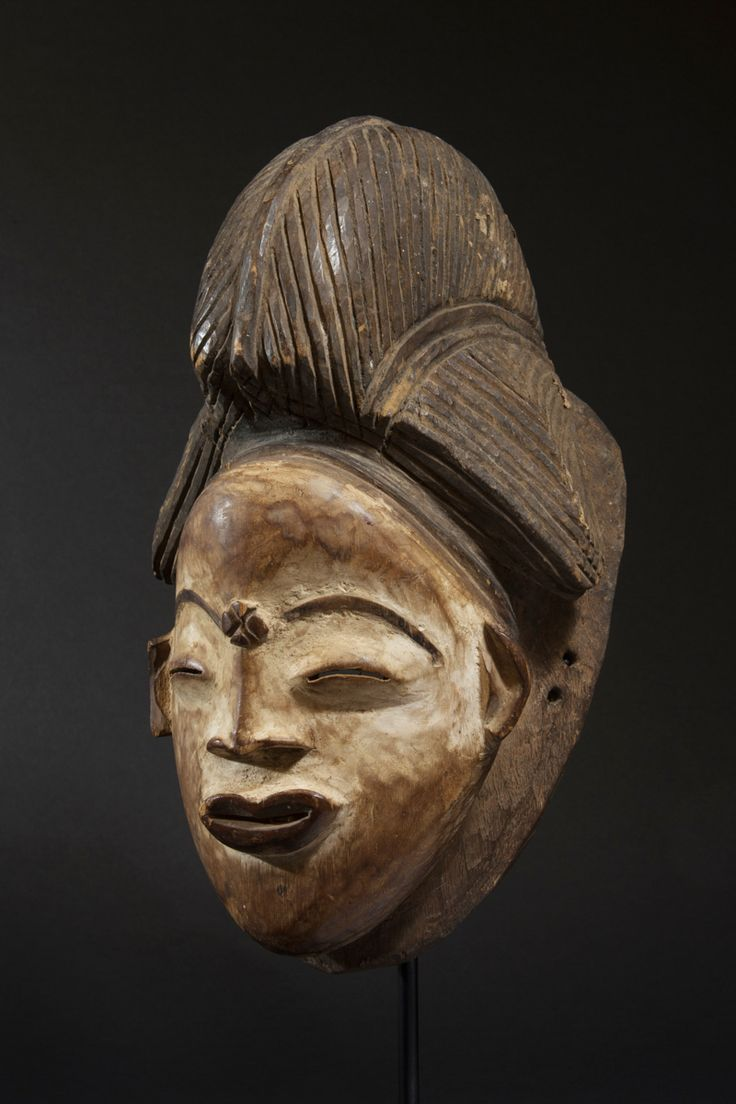 Le masque noir pour la personne black head le moyen de lapplication