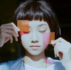 """金スマで紹介された間々田佳子さんの""""顔ヨガ""""ってご存知ですか?毎日たったの10秒であなたの顔はキュッと小顔になれる♡美の基本は続けること。手軽に毎日続けられて、効果は抜群なのが嬉しいですよね。毎日の10秒×顔ヨガで5歳若返るキュッ締まった小顔を手に入れましょ♪"""