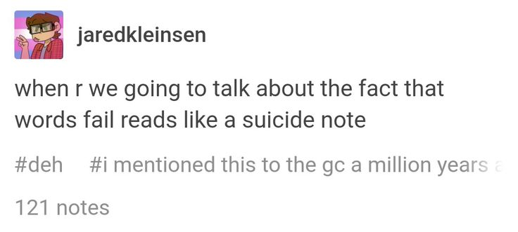 When I listened to it on the cast recording I thought he was just explaining his anxiety to the Murphys before getting out of their lives but then I watched the bootleg and the Murphys leave before the second half of the song so Evan is onstage alone and I sincerely believe that he was writing a suicide note and the only reason he didn't kill himself was because his mom was home when he got there and So Big / So Small kind of encouraged him to not