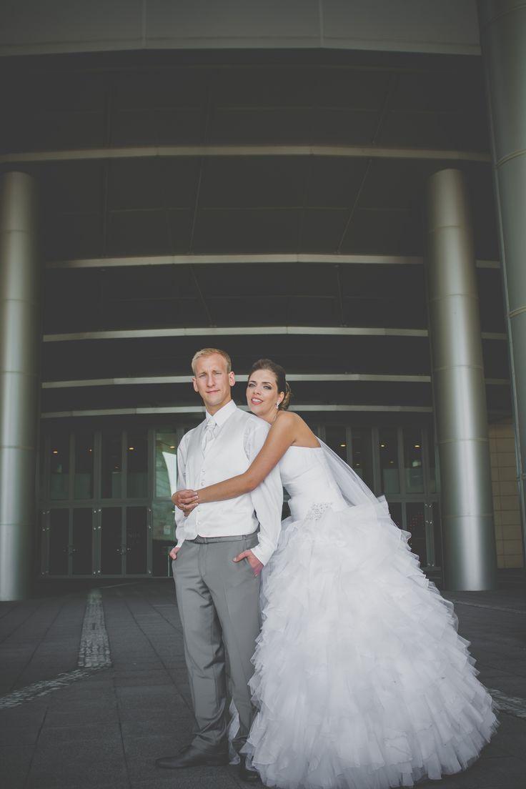 www.kieferfoto.hu - esküvő fotózás - Wedding photo - Budapest - Hungary #Budapest #Hungary #wedding #photo #kieferfoto