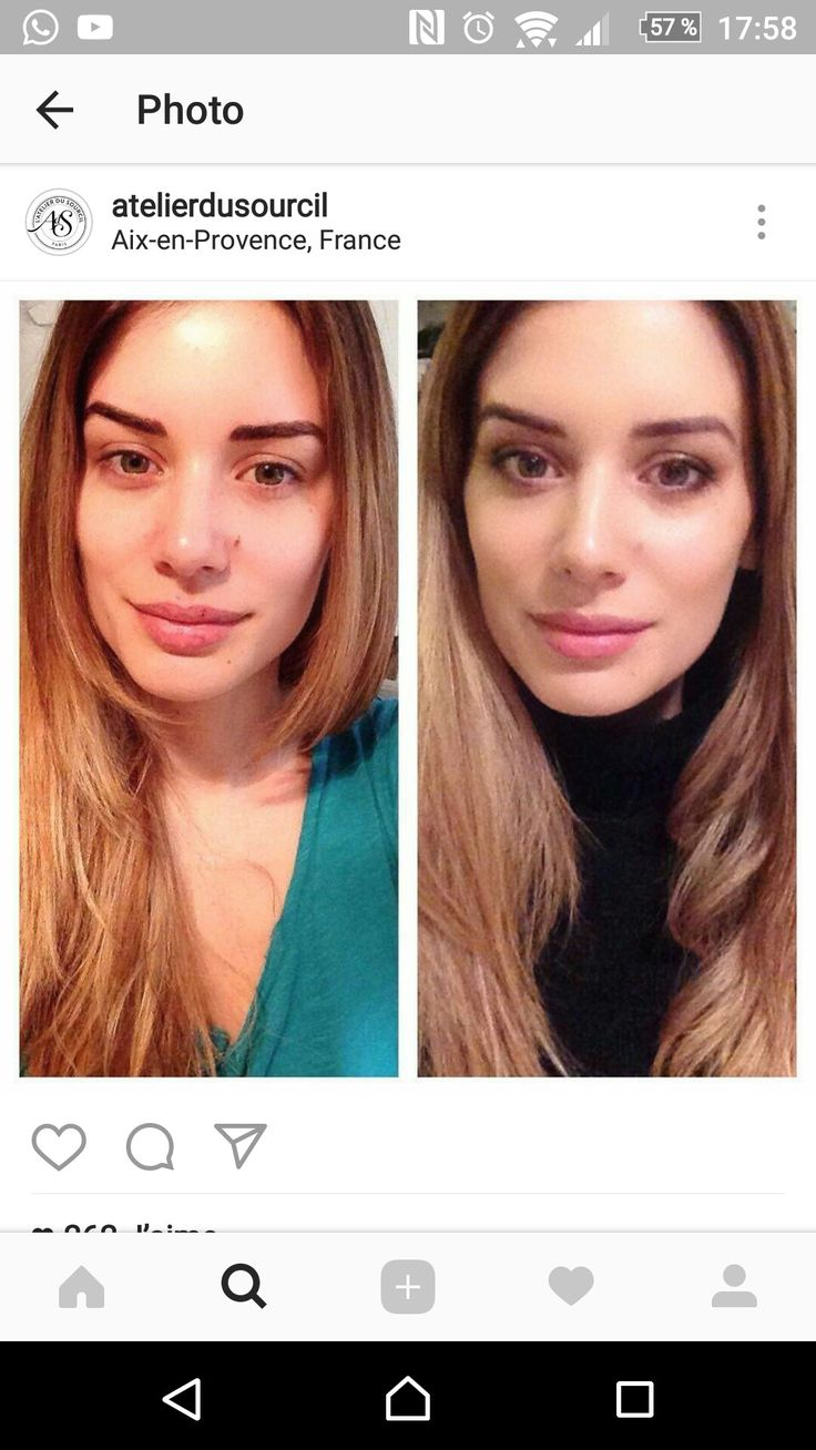 Maquillage semi permanent pigmentation aix en provence brows voici customer expertise we have
