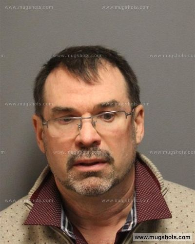 JOSEPH GALVIN: CITIZENSVOICE.COM REPORTS FORMER PROJECT MANAGER FOR A LOCAL CONSTRUCTION FIRM ARRESTED ON ALLEGATIONS HE DOWNLOADED CHILD PORNOGRAPHY ON HIS WORK COMPUTER