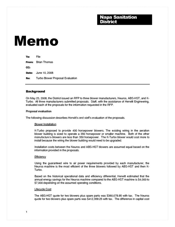 016 Memo Templates For Word Professional Business Template