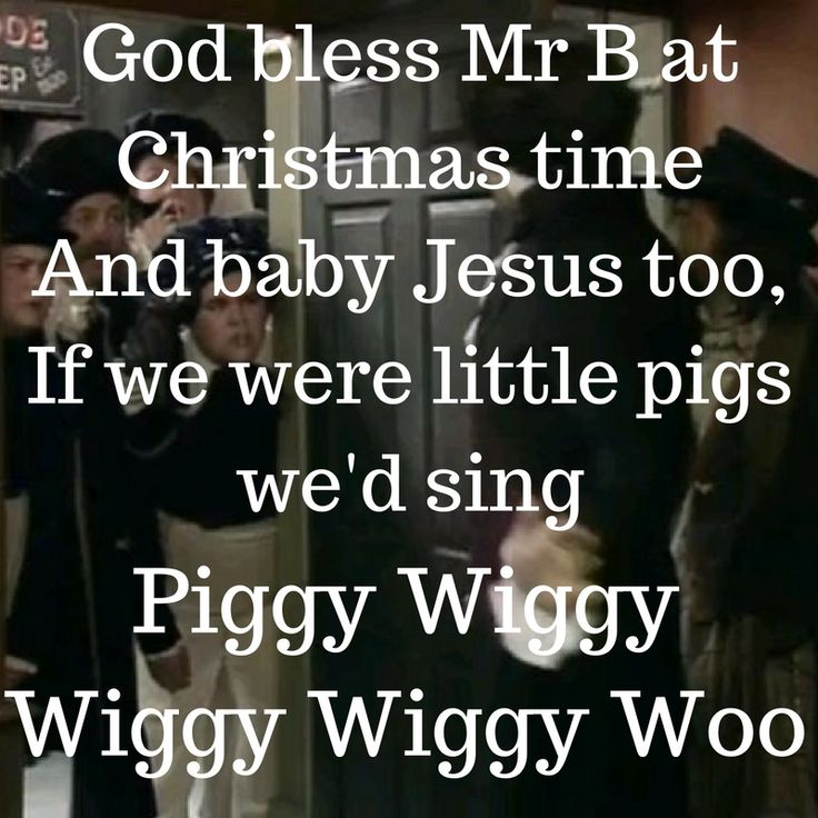1000 A Christmas Carol Quotes On Pinterest: 1000+ Blackadder Quotes On Pinterest