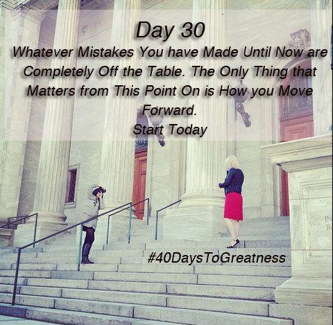 HelenJean: 40 Days To Greatness | Indiegogo#40DaystoGreatness #Inspire #Changemaker #Entrepreneur #PayItForward #Donate #Fashion #Affirmations #PositiveLiving #Dress #Dresses #PrettyDresses #Inspire #Empower #Create #Marketing #Indiegogo #Crowdfunding