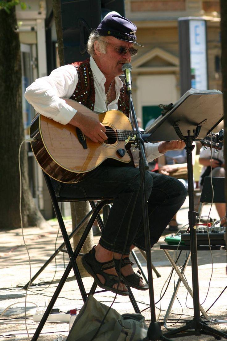 edward  rangstrom  koncert brunnsparken  goteborg