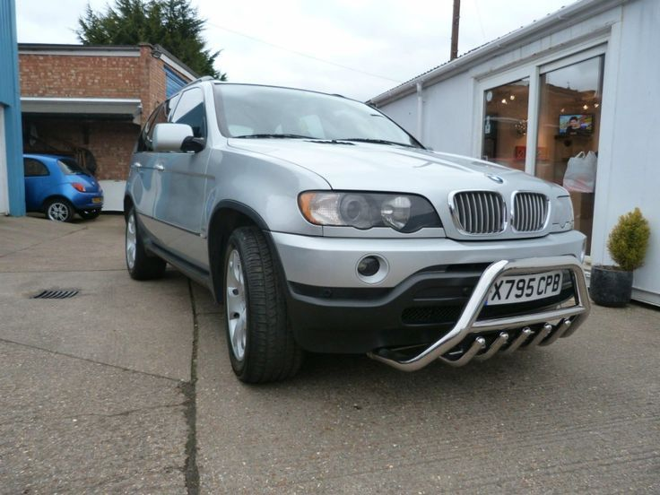Awesome BMW: BMW X5 4.4 V8 Automatic (Left Hand Drive)...  BMW X5 4.4 V8 Англия Check more at http://24car.top/2017/2017/04/29/bmw-bmw-x5-4-4-v8-automatic-left-hand-drive-bmw-x5-4-4-v8-%d0%b0%d0%bd%d0%b3%d0%bb%d0%b8%d1%8f/
