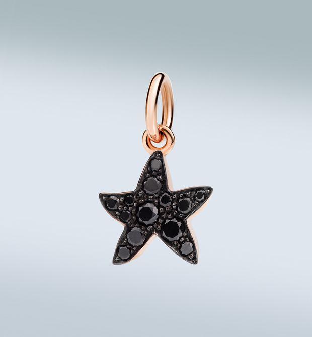 Women's starfish - Women's Pendants on Dodo E-Store