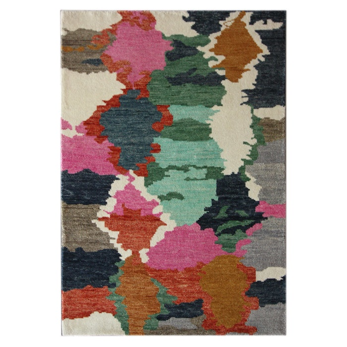 473 Best Rugs, Rugs And More Rugs Images On Pinterest