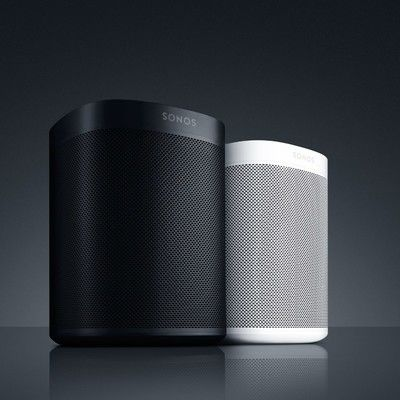 New bundle drops the Sonos One back to its lowest price