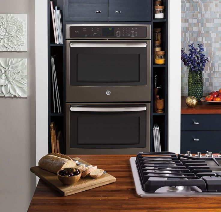 67 best GE Appliances images on Pinterest Slate appliances