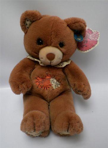 tattered teddy bear - Google Search