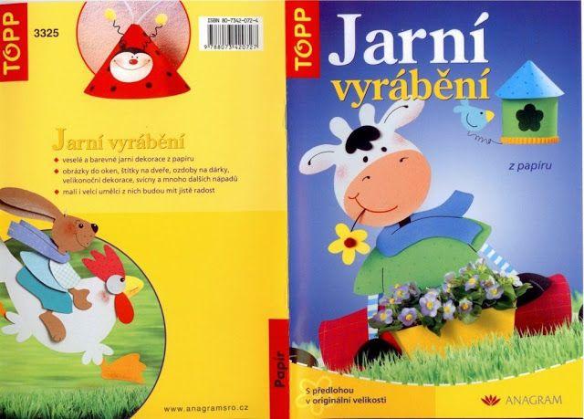 Topp - Járni vyrabeni - Subtomentosus Xerocomus - Λευκώματα Iστού Picasa
