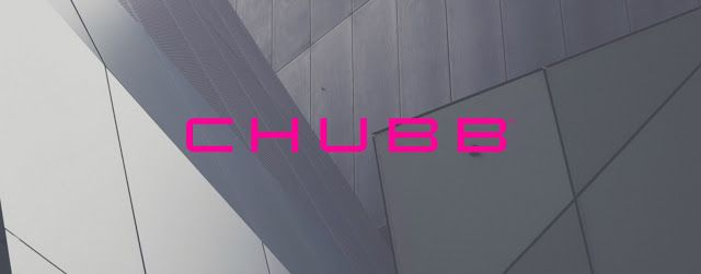 Chubb World S Largest Publicly Traded Property And Casualty