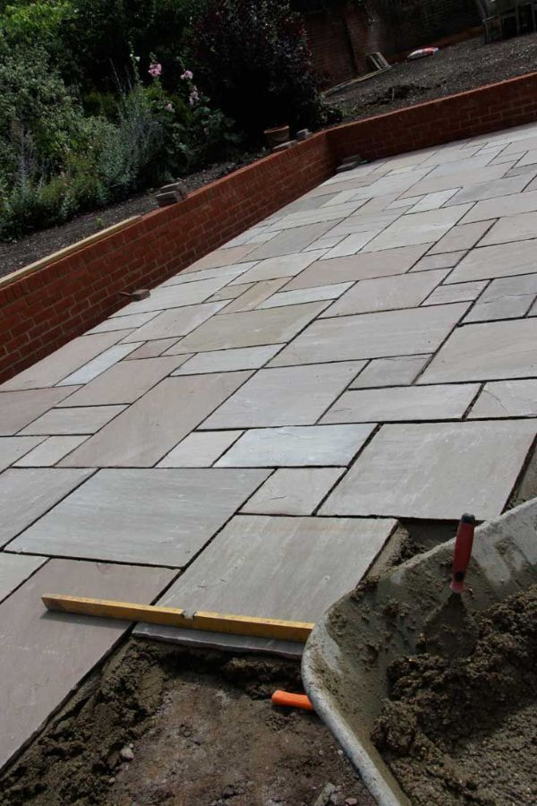 57 Best Paver Patio Design Ideas Images In 2020 Page 15 Of 56