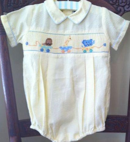 25+ best ideas about Baby Boy Clothes Boutique on Pinterest  Baby boy stuff, Newborn boy