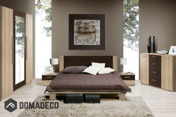 bedroom sets cheap bedroom furniture set bedroom furniture sets bedroom sets bedroom - Exclusive Furniture Bedroom Sets