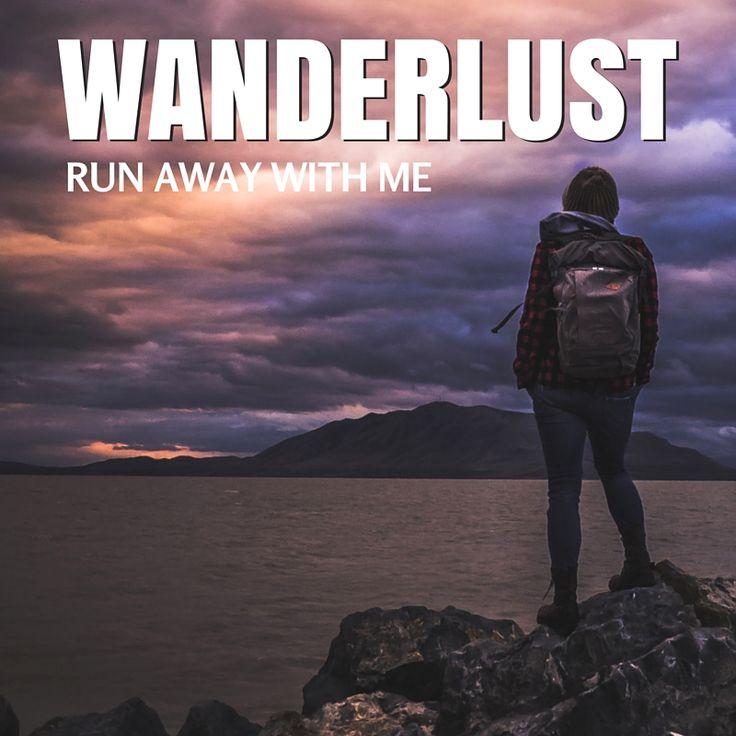 Wanderlust playlist: https://open.spotify.com/user/1168192085/playlist/3ih43jpapApJjSUTRvt7bX