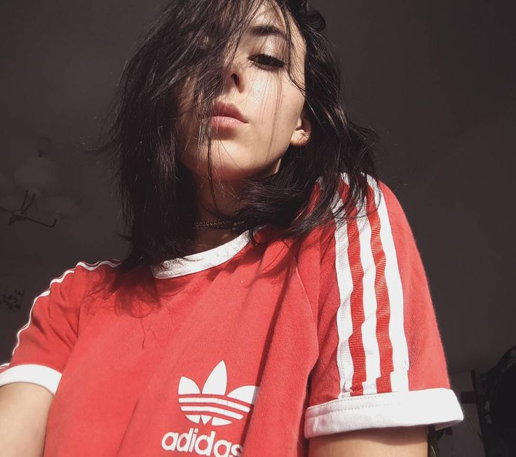 "Polubienia: 52, komentarze: 5 – The diet Kola (@thedietkola) na Instagramie: ""#selfie #adidas #adidasoriginals #polishgirl #girl #blogger #fashion #blog #fashionblogger…"""