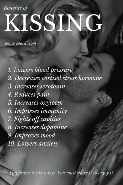 Health Benefits of Kissing love love quotes kiss love quote health kissing�