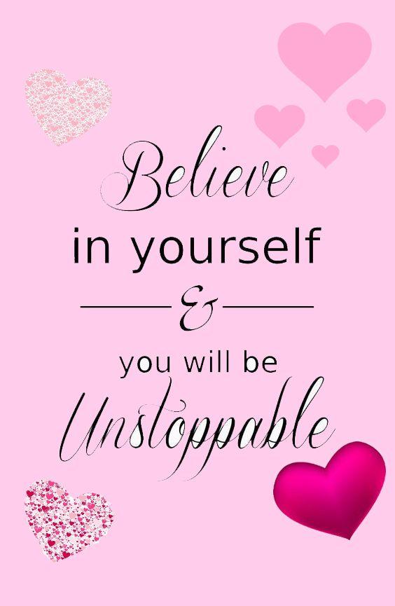 46 best Quotes & Wisdom images on Pinterest | Quotes motivation ...
