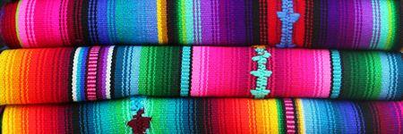 SpanishDict | English to Spanish Translation, Dictionary and Translator | Diccionario y traductor inglés español