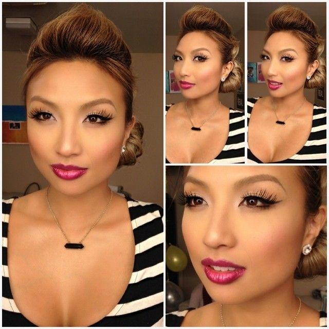 Jeannie Mai @thejeanniemai Instagram photos | Websta (Webstagram)