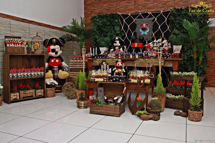 buffet-turma-do-haroldo-mickey-pirata