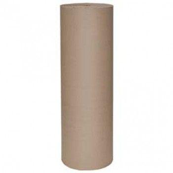 Corrugated Cardboard Roll 10m