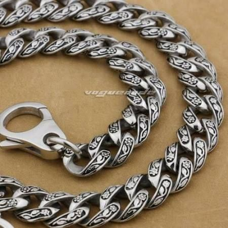 Bikers Wallet Chains Google Search