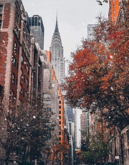 Trendy Reise Fotografie Tumblr New York Central Park Ideen   – New ideas proyectos vacaciones 01/2019