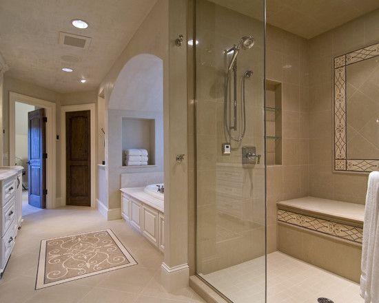Bathroom Remodel Companies Inspiration Decorating Design