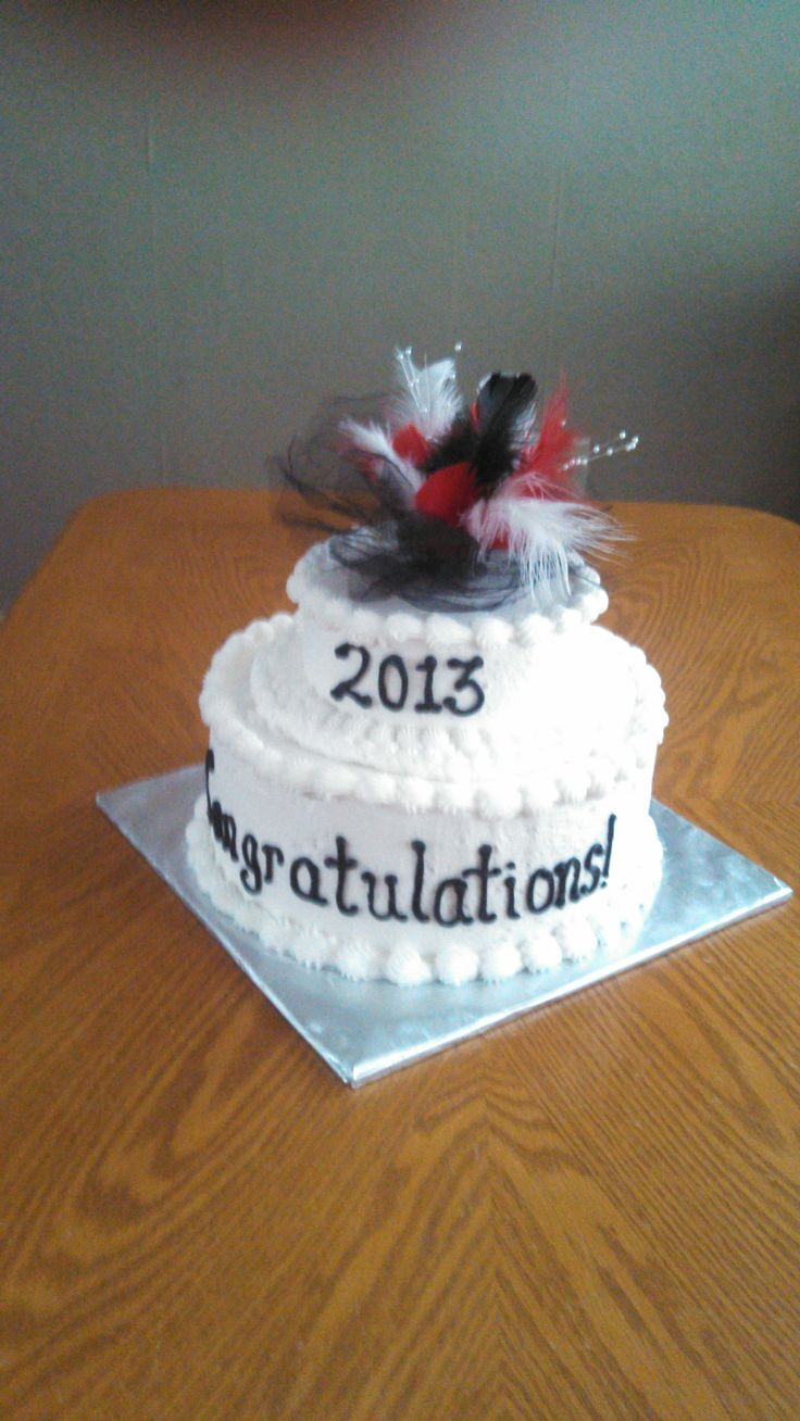 200 Best Cakes Made By Me Images On Pinterest