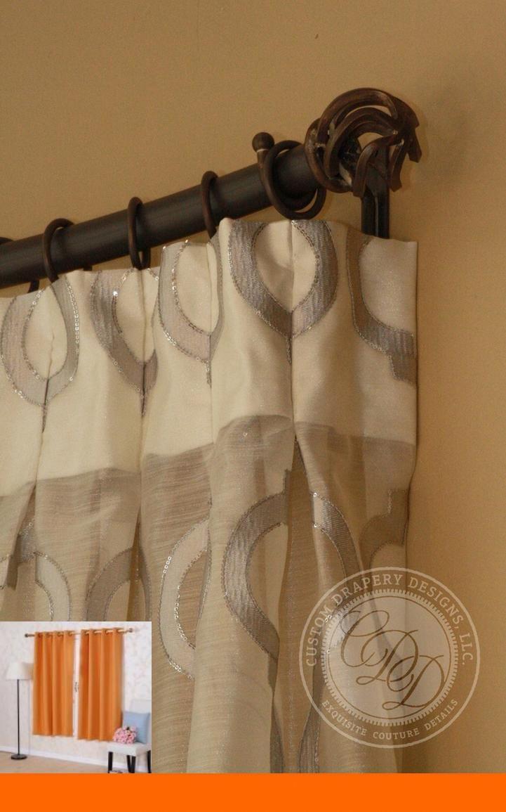 Modern Blinds For Sliding Doors curtains bedroomideas Window