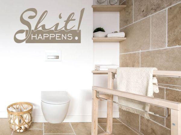 Badezimmer sprüche ~ 24 besten wandtattoos für badezimmer bilder auf pinterest