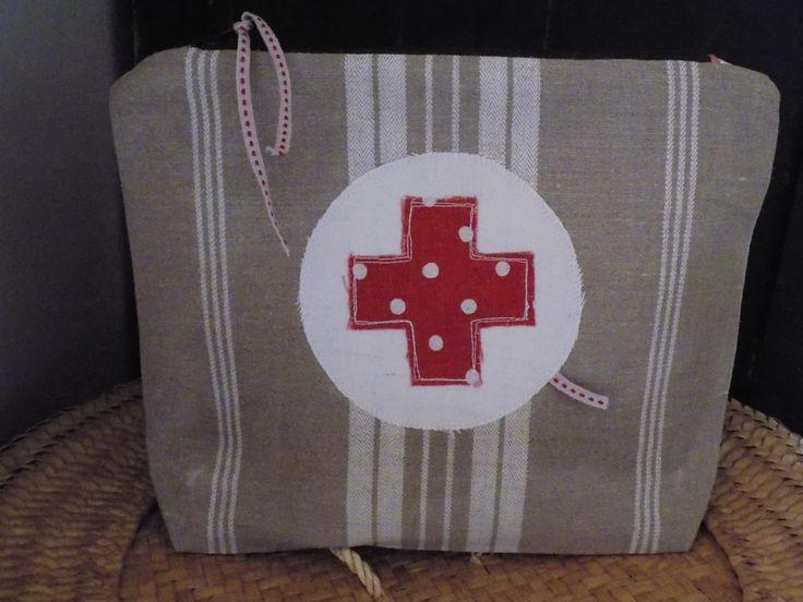 Croix Rouge Bois Colombes - 1000 idées sur le th u00e8me Croix En Bois sur Pinterest Croix Murales, Croix et Croix En Mosa u00efque