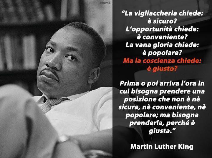 martin luther king citazioni - Risultati di myv9.com Yahoo Italia Search