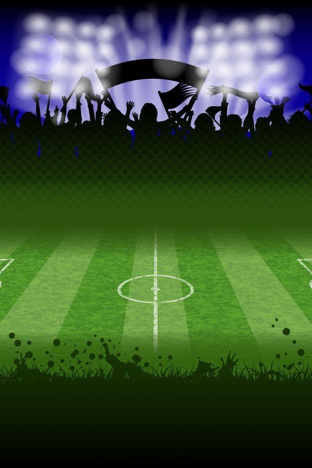 Goals Fotos Meisjes Binnen Memes Lifestyle Motivation In 2020 Soccer Poster Soccer Soccer Backgrounds