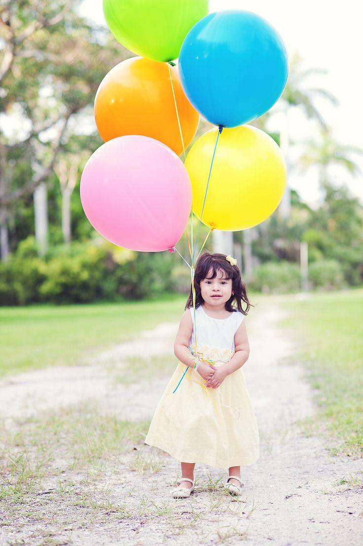 17 Best Lola Princess Shoot Images On Pinterest Children