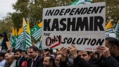 Justice Markandey Katju exposes dubiousity behind the call for 'azad' Kashmir