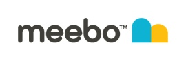 Meebo -- the Web IM service turned advertising tool -- has been acquired by Google, and will work on the company's Google+ social network. Read this blog post by Josh Lowensohn on Internet & Media.