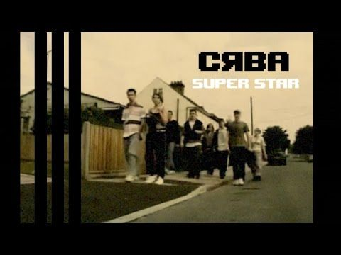 ✔ Artists: Сява ✔ Title: Super Star ✔ Country: Russia http://newvideohiphoprap.blogspot.ca/2016/09/super-star.html