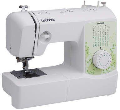 Brother Sewing 27 Stitch Sewing Machine